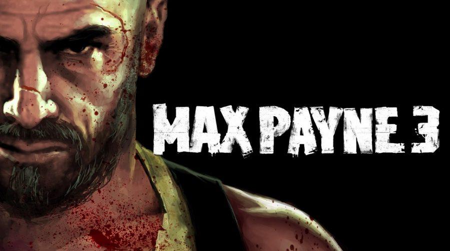 Max Payne 3 foi pensado originalmente na Rússia, diz ex-funcionário
