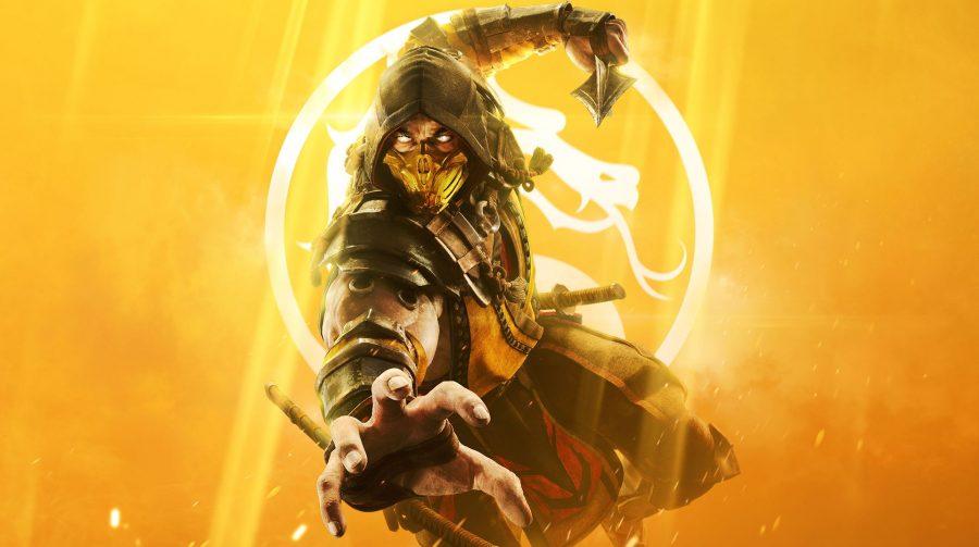 NetherRealm promete que fãs ficarão felizes com Mortal Kombat 11