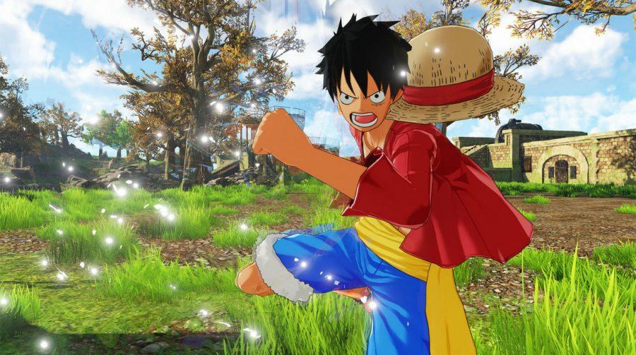 One Piece: World Seeker ganha novo vídeo de gameplay; assista