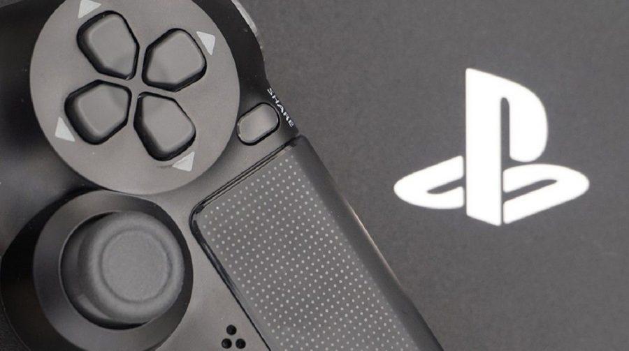 É oficial: PlayStation 5 será retrocompatível com jogos do PS4