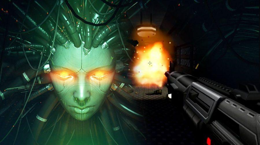 Starbreeze desiste de publicar System Shock 3; entenda