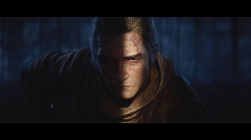 Sekiro: Shadows Die Twice recebe brutal preview trailer da história; assista