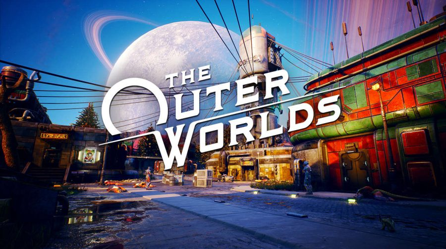 The Outer Worlds promete dificuldades e desafios diferenciados