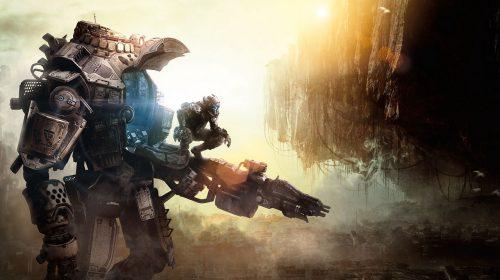 [Rumor] Free-to-play battle royale de Titanfall pode chegar em breve