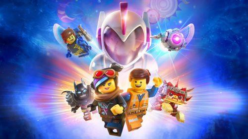 Uma Aventura LEGO 2: Videogame: vale a pena?