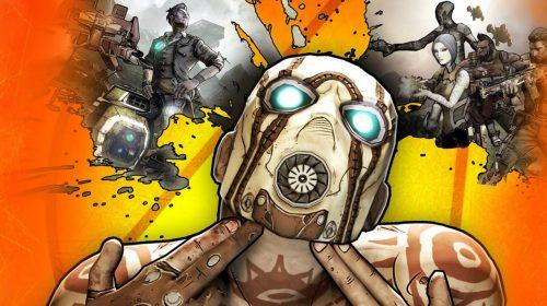 Gearbox é a desenvolvedora principal do novo Borderlands, esclarece CEO