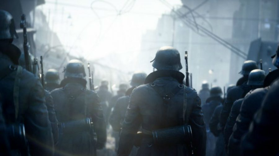 Battlefield V: atualização adiciona diversas melhorias; veja