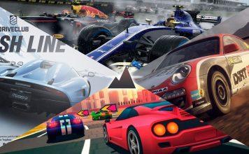 jogos de corrida