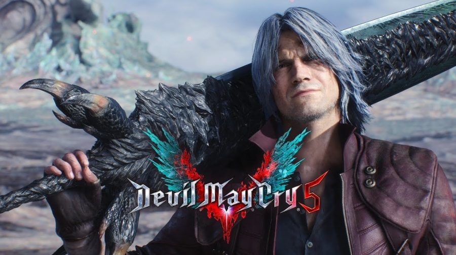 Devil May Cry 5: vale a pena?
