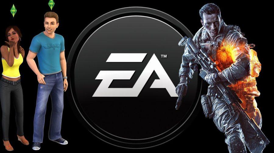 EA promete mais jogos e menos conversa na E3 2019