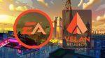 EA Velan Studios