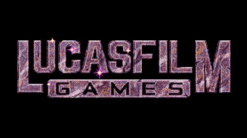Disney revive Lucasfilm Gaming, estúdio fechado em 2013