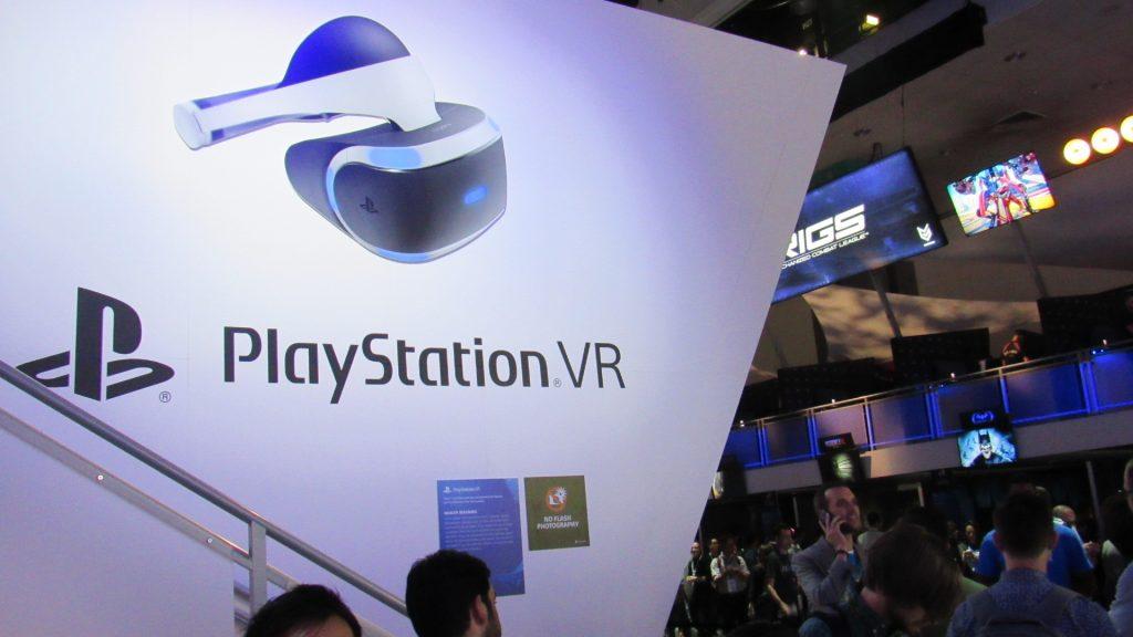 Opinião: o PlayStation VR merece todas as críticas? 1