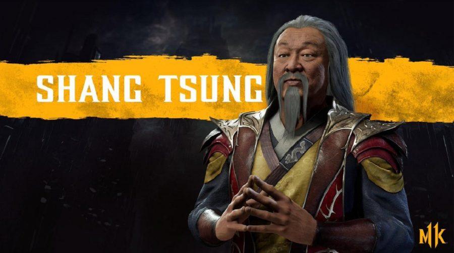 Mortal Kombat 11: Shang Tsung será o primeiro DLC do jogo; veja gameplay