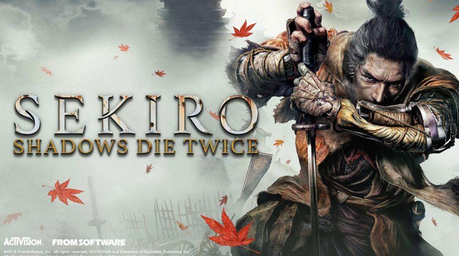Sekiro: Shadows Die Twice: vale a pena?