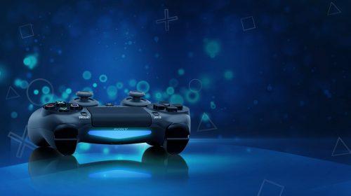 Olha o HYPE! Sony promete