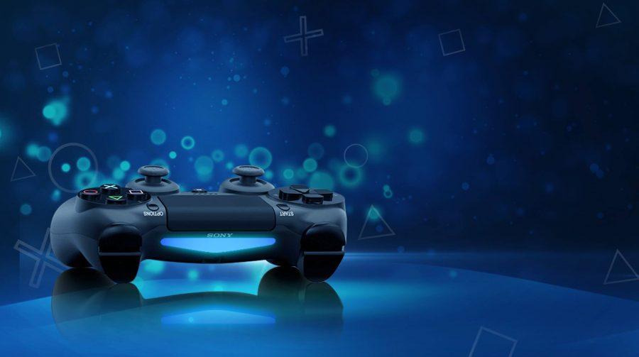 Com No Man's Sky e mais, PlayStation VR é o destaque do State of Play