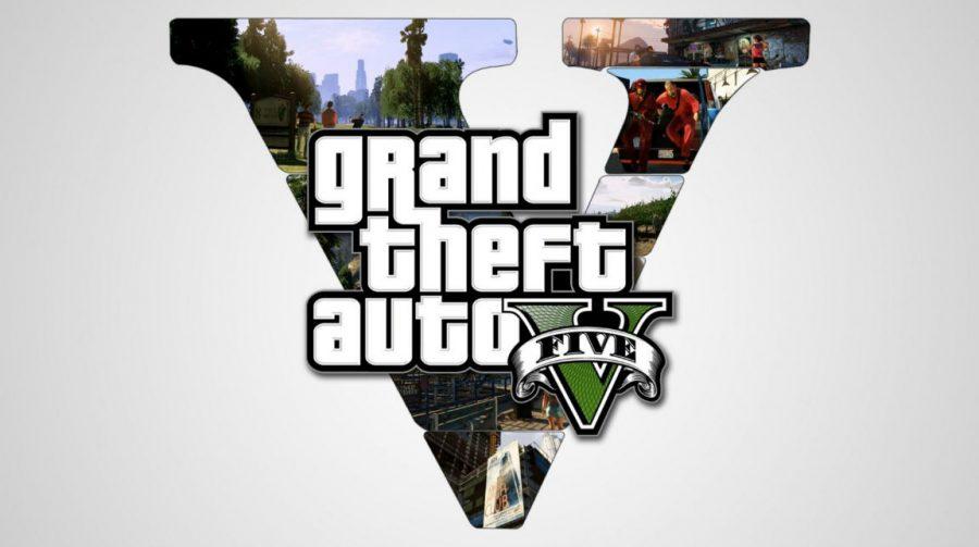 [Rumor] Sony pode comprar a Take-Two, proprietária da Rockstar