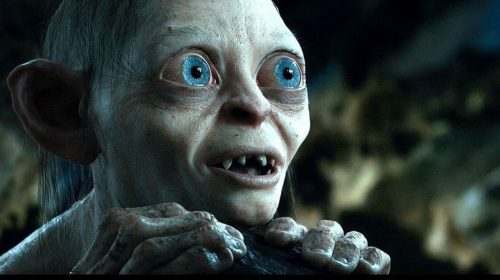 The Lord of the Rings: Gollum deve ter versão para o PlayStation 5