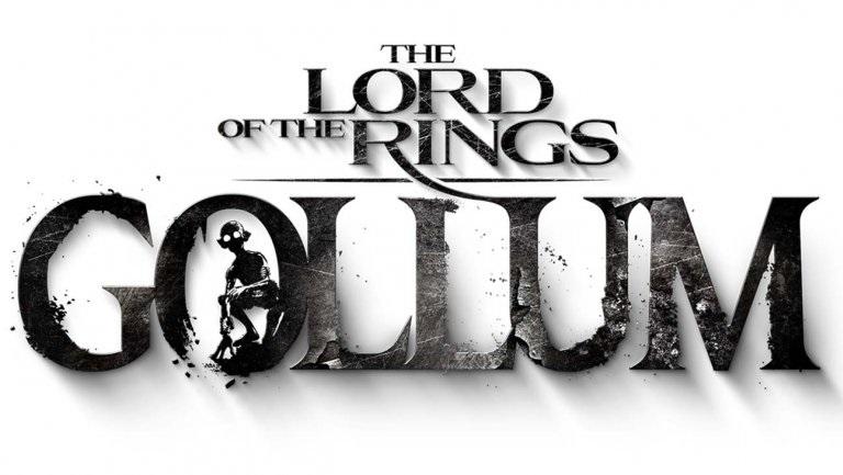 The Lord of the Rings: Gollum será o novo jogo de O Senhor dos Anéis 1