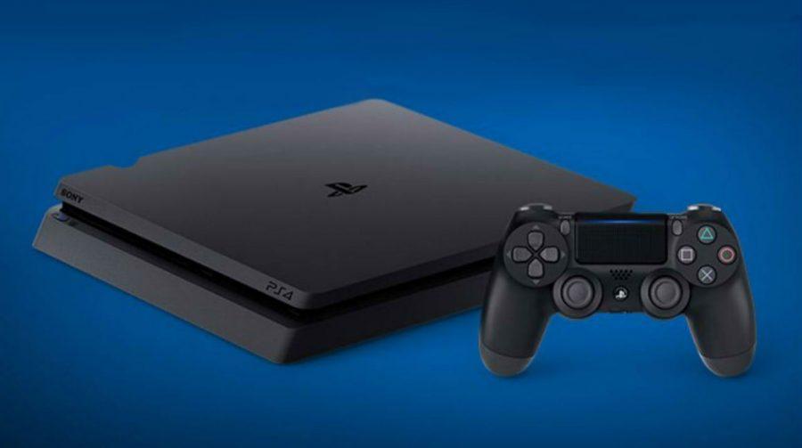 PS4 é o terceiro console que vendeu mais rápido nos EUA