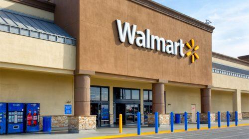 Walmart pode lançar sua própria plataforma de jogos por streaming