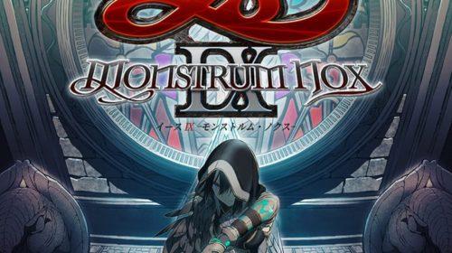Ys IX: Monstrum Nox ganha primeiro vídeo de gameplay; assista