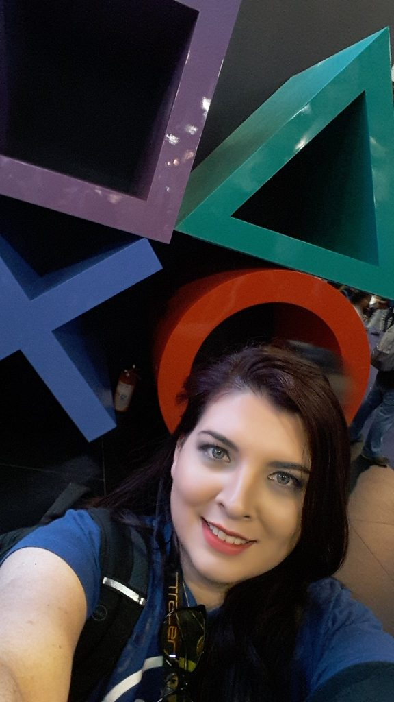 #6AnosDeMeuPS4: a equipe do maior site de PlayStation da América Latina 7
