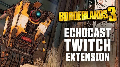 Borderlands 3: gameplay vazado revela detalhes do game; veja