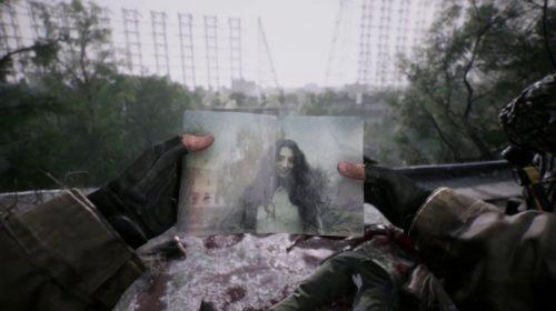Chernobylite, jogo em Chernobyl, recebe belo trailer de história; assista