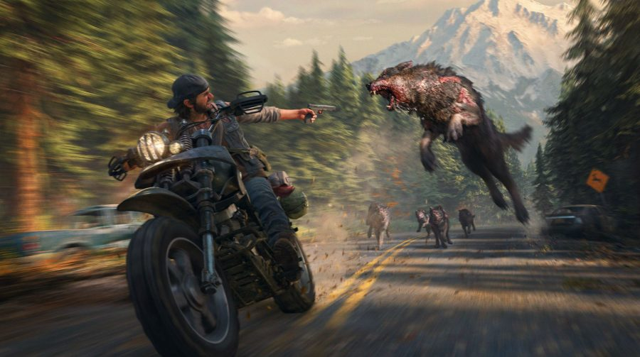 Days Gone: vale a pena?