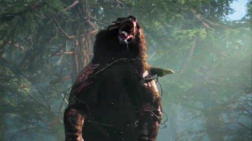 Days Gone: novo vídeo destaca os terríveis predadores infectados; veja