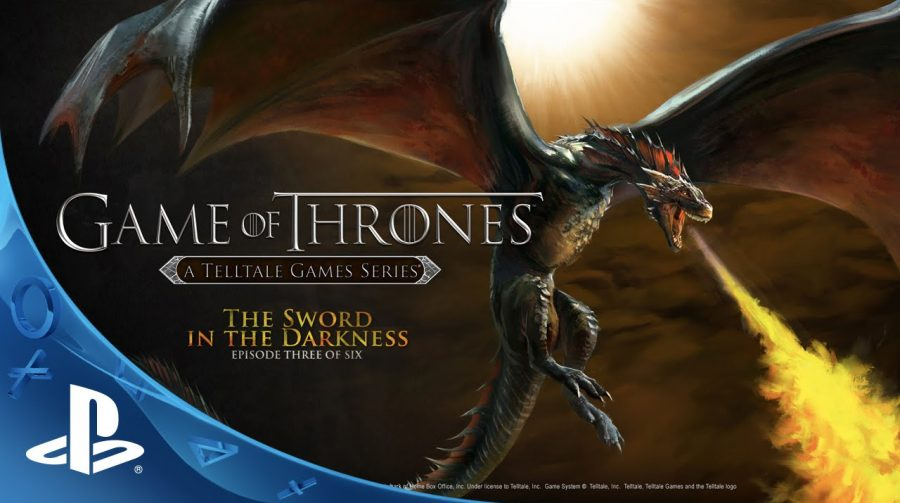 Sony disponibiliza tema e avatares de Game of Thrones na PSN; veja como resgatar