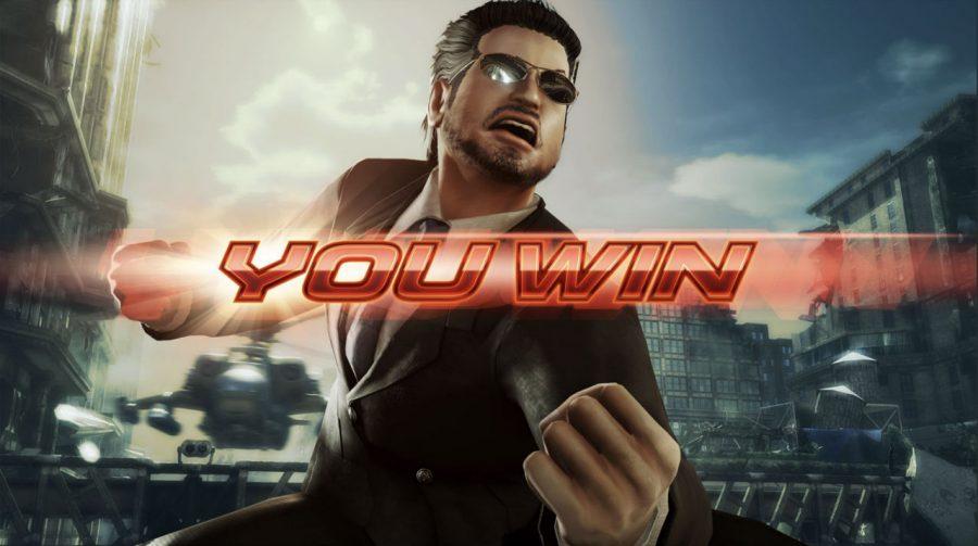 Tekken 7 supera marca de 4 milhões de cópias vendidas, anuncia Bandai