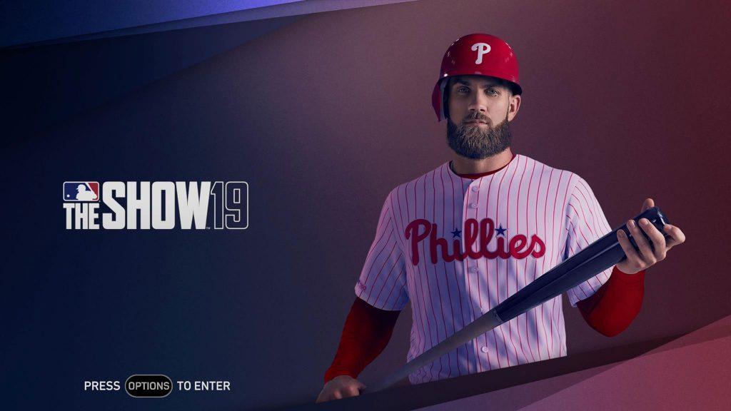 [Análise] MLB The Show 19: Vale a Pena? 1