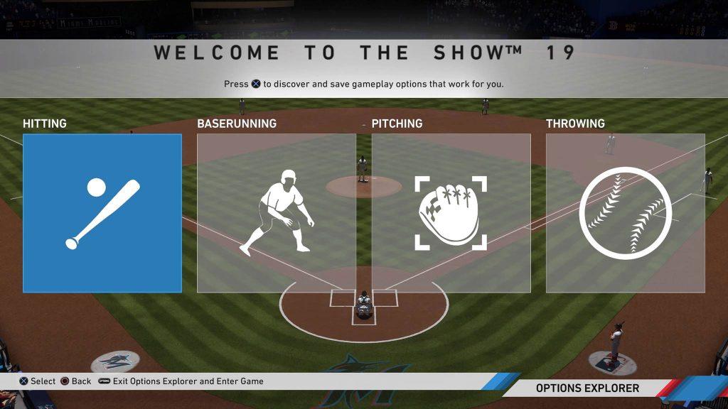 [Análise] MLB The Show 19: Vale a Pena? 2