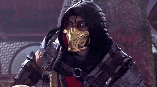 Mortal Kombat 11: moedas in-game são ofertadas nas Torres do Tempo