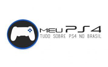 MeuPS4