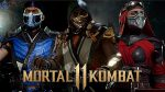 Mortal Kombat 11_1