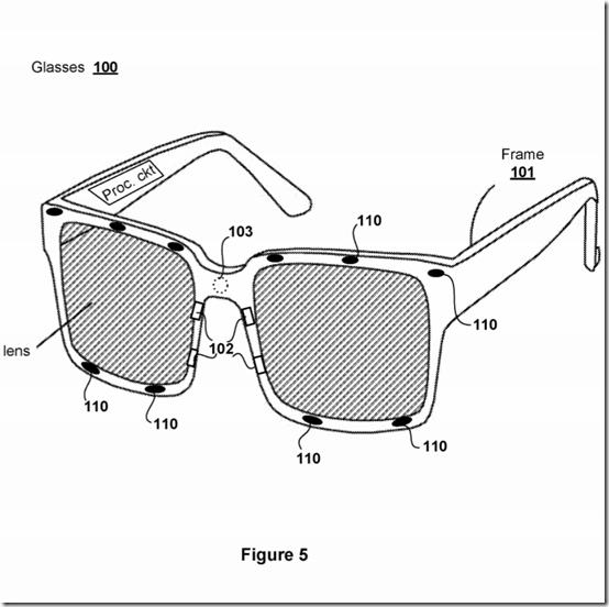 Patente da Sony indica óculos adaptado para o PlayStation VR 1