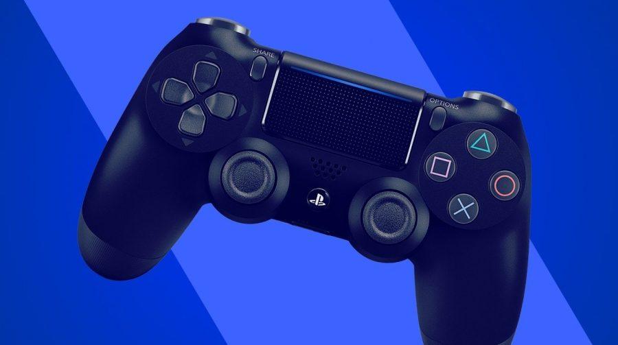 PlayStation abre o jogo sobre