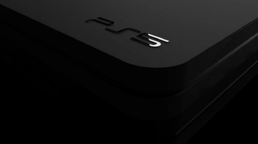 #MeuPS5: novo console da Sony será compatível com resolução 8K