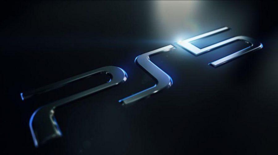 Sony começa a enviar dev kits do PS5 para desenvolvedoras
