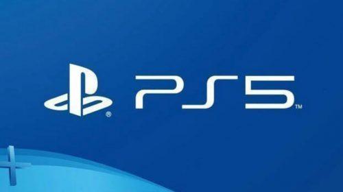 Dev. diz que PS5 e novo Xbox serão mais poderosos que Google Stadia