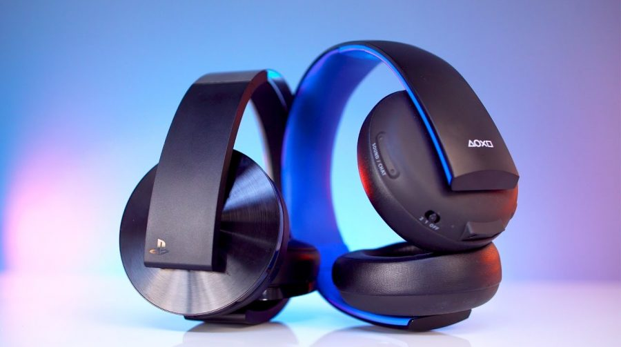 #MeuPS5: Sony promete