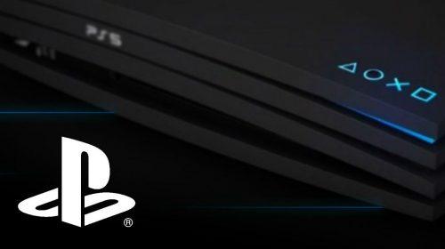 Preço do PlayStation 5 será