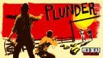 Red Dead Online Pilhagem
