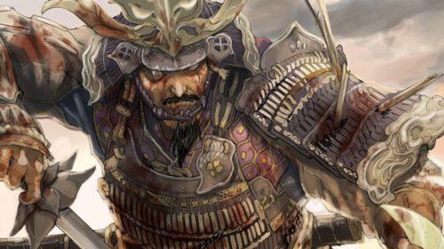 Mangá de Sekiro: Shadows Die Twice mostrará história de Hanbei