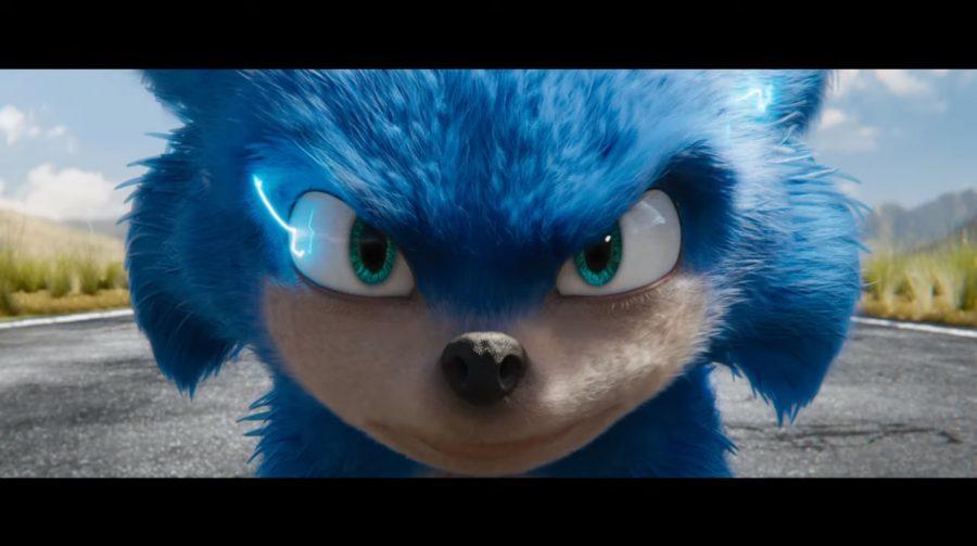 Ao som de Gangsta's Paradise, filme de Sonic recebe primeiro trailer; assista