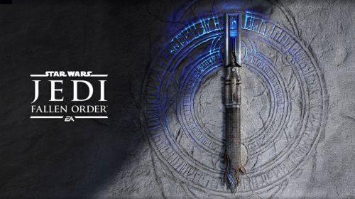 Novo Star Wars: single-player, sem microtransações e sem multiplayer